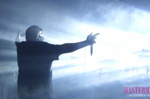 Rick Ross performs at The Fader Fort #SXSW14 (Video)