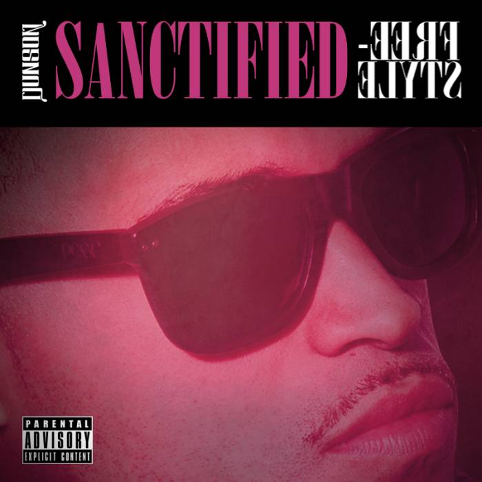 Sanctified2