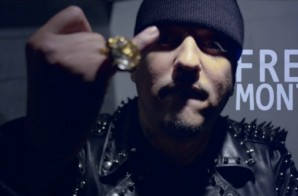 French Montana & Betrayl – Nightmare (Prod. By Young Chop)