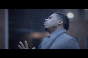 Bobby V – Never Give Up (Video)