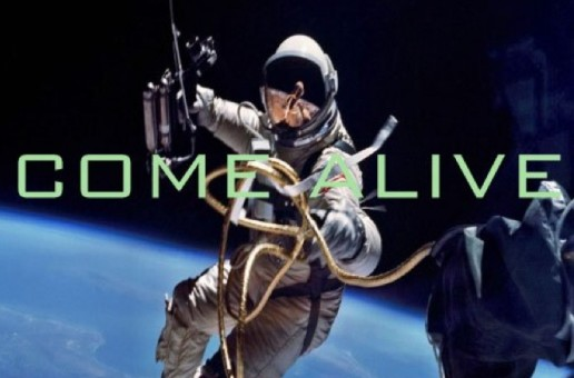 Miloh Smith – Come Alive (Official Video)