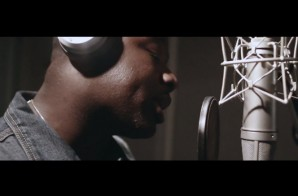 Troy Ave. – Cuffin Season (Keymix) (Video)