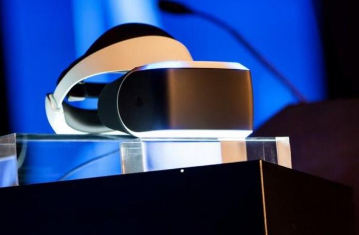 "Screen-Shot-2014-03-19-at-5.50.24-PM-1 Sony Unveils PlayStation 4 Headset ""Project Morpheus"""