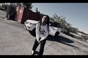 Ice Berg – Dat Thang (Video)