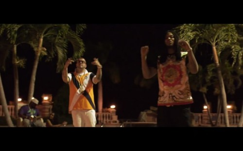peter-jackson-x-waka-flocka-flame-havana-video.jpg