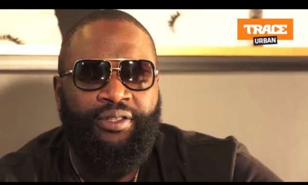 Screen-Shot-2014-03-25-at-2.11.26-PM-630x379-1 Rick Ross Reveals Puff Daddy's Album Title (Video)
