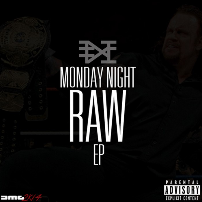 Screen-Shot-2014-03-25-at-9.44.27-AM-1 Nike Nando - Monday Night Raw (EP)