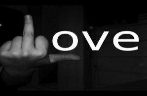 Icewear Vezzo – Love (Video)