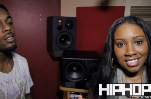 "Core CMD ""Pills & Heels"" In-Studio Blog with Lee Mazin (Video)"