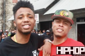 Metro Boomin Talks Collaborating With Kanye West, Working With Future, YG & More (Video)