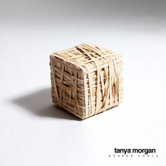 Tanya-Morgan-Rubber-Souls-Album-Cover