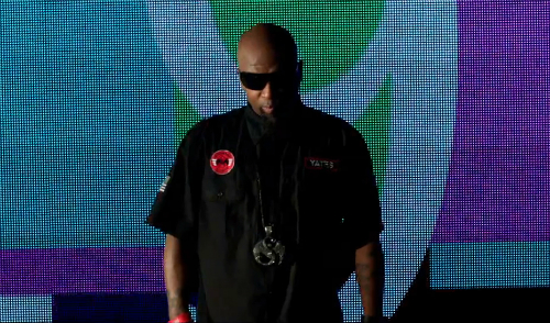 Tech_n9ne_Teacher_Giving_Head Tech N9Ne Recalls Having His 7th Grade Teacher Perform Oral Sex On Him (Video)