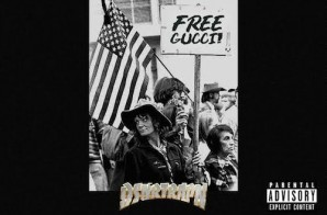Reese – Free Gucci ft. Retro Jace &#03