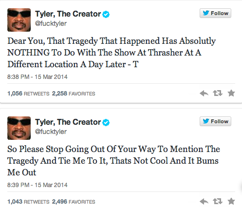 Tyler_The_Creator_Tweets