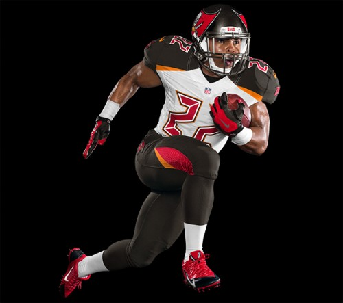 Uniform03_03_14_2_a-500x443 Tampa Bay Buccaneers Unveil their New Nike Elite 51 Uniforms
