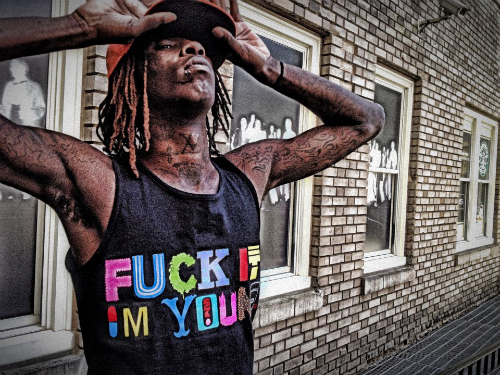 Young_Thug_Not_Signed_To_Brick_Squad