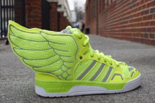 "adidas-jeremy-scott-mesh-wings-2-031-570x380-500x333 Jeremy Scott x Adidas JS Wings 2.0 ""Neon"" (Photos)"