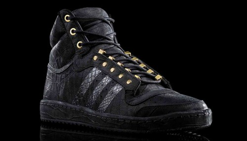 adidas-top-ten-hi-2chainz-12