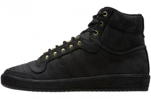 2 Chainz x adidas Top Ten Hi (Deal)