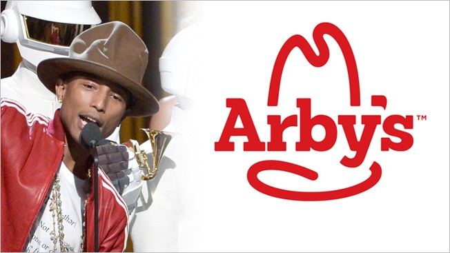 arbys-pharell-hed-2014