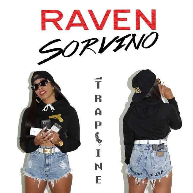 artworks-000071025390-265o15-original Raven Sorvino - Trapline (prod. WoodysProduce)