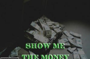 New Era Kid x Don Von – Show Me The Money (Prod. by Free Diesel)