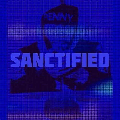 artworks-000072798106-r89ywh-t500x500 Penn Credible - Sanctified (Freestyle)