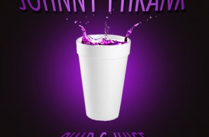 Johnny Phrank – Pimp C Juice