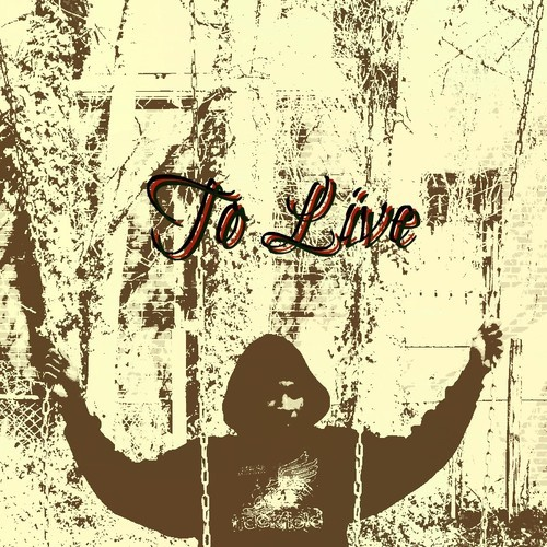artworks 000073924625 uhj876 t500x5001 KoolaiddBravo   To Live (Prod. By Jazz Logic)