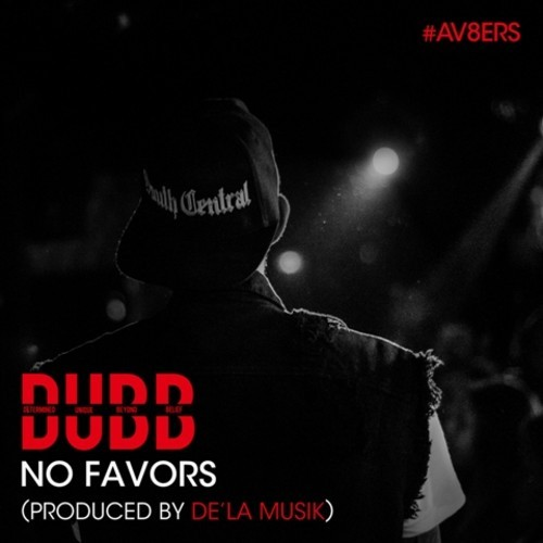 dubb-no-favorshhs1987.jpg