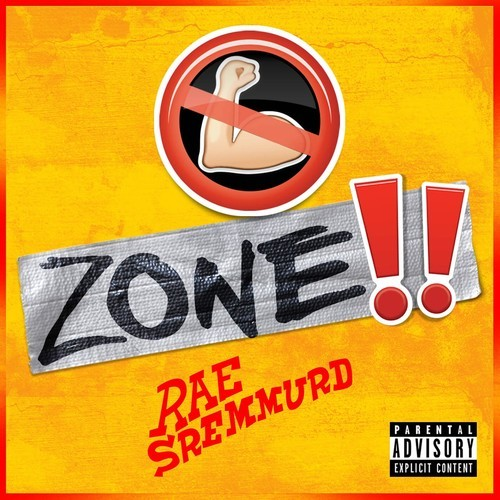rae-sremmurd-no-flex-zone-prod-by-mike-will-made-it.jpg