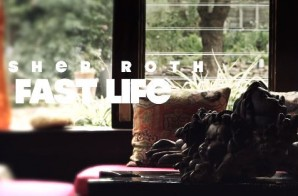 Asher Roth – Fast Life (Video)