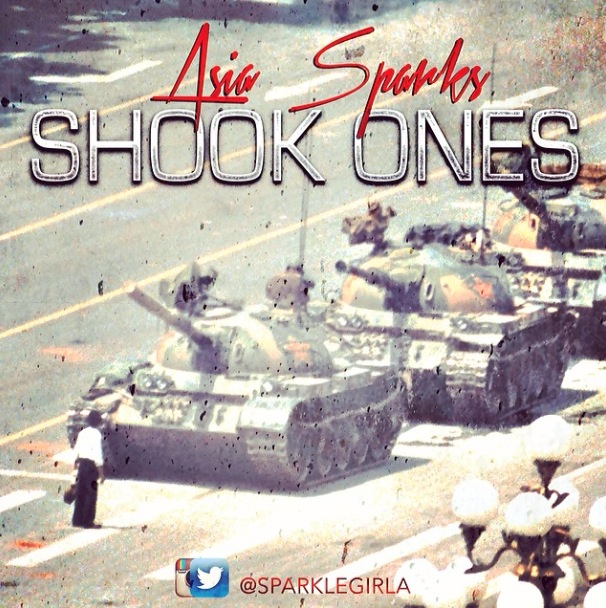asia-sparks-shook-ones-freestyle-HHS1987-2014