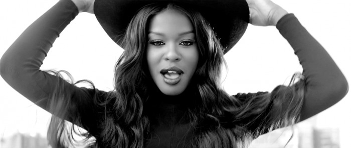 azealia-banks-luxury-1 Azealia Banks To Start Leaking Album April 15th