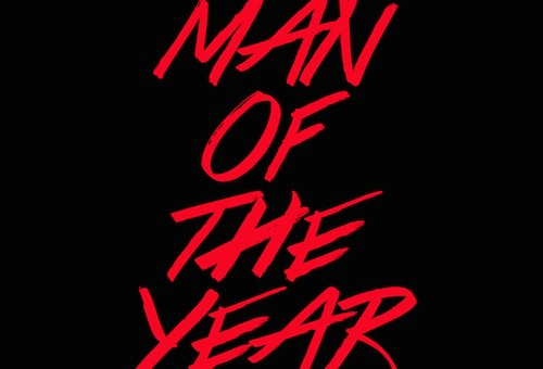 JD Era – Man Of The Year Freestyle