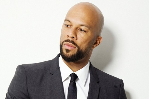 common-the-ladderhhs1987.jpg