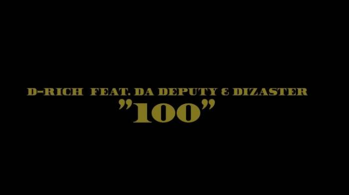 dadeputy100video