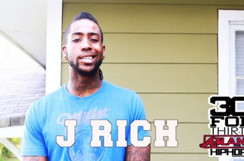 day-14-j-rich-30-for-thirty-atl-freestyle-video-shot-by-rick-dange-HHS1987-2013-516x340-1-500x329 J Rich - Full Throttle (Mixtape)