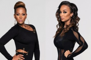 Basketball Wives LA Season 3 Episode 6 (Full Video)