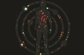 Kid Cudi – Satellite Flight: The Journey To Mother Moon (Album Stream)