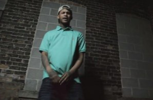 Fredo Santana & Tadoe – I Might Just (Video)