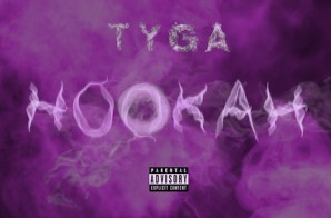 Tyga – Hookah ft. Young Thug