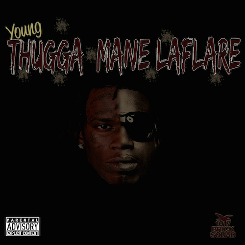 hotboys Gucci Mane & Young Thug – Hot Boys