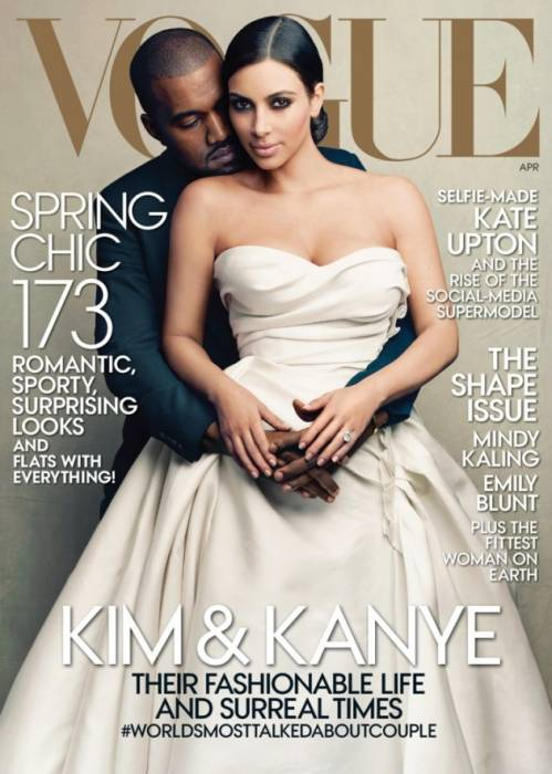 img-apriltest_104557289055.jpg_guides_hero-630x883 KimYe Cover Vogue Magazine's April 2014 Issue (Photo)