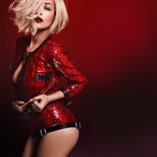 rita-ora-i-will-never-let-you-down-prod-by-calvin-harris.jpg