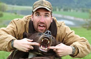 Hog Tied: Jared Allen Signs a 4 Year Deal with the Chicago Bears