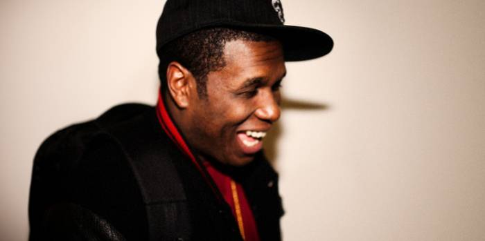 jay_electronic_web Jay Electronica – Better In Tune With The Infinite ft. LaTonya Givens
