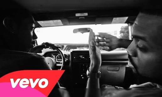 Starlito & Don Trip – Shut Up (Video)