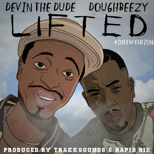 devin-the-dude-x-doughbeezy-lifted.jpg