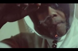 Lightshow – OG Bobby Johnson (Video)
